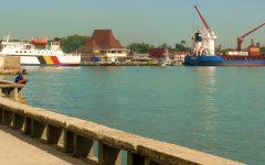 Timor-Leste: O Petróleo e a Sobrevivência Nacional