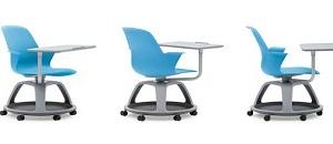 cadeira adverbios
