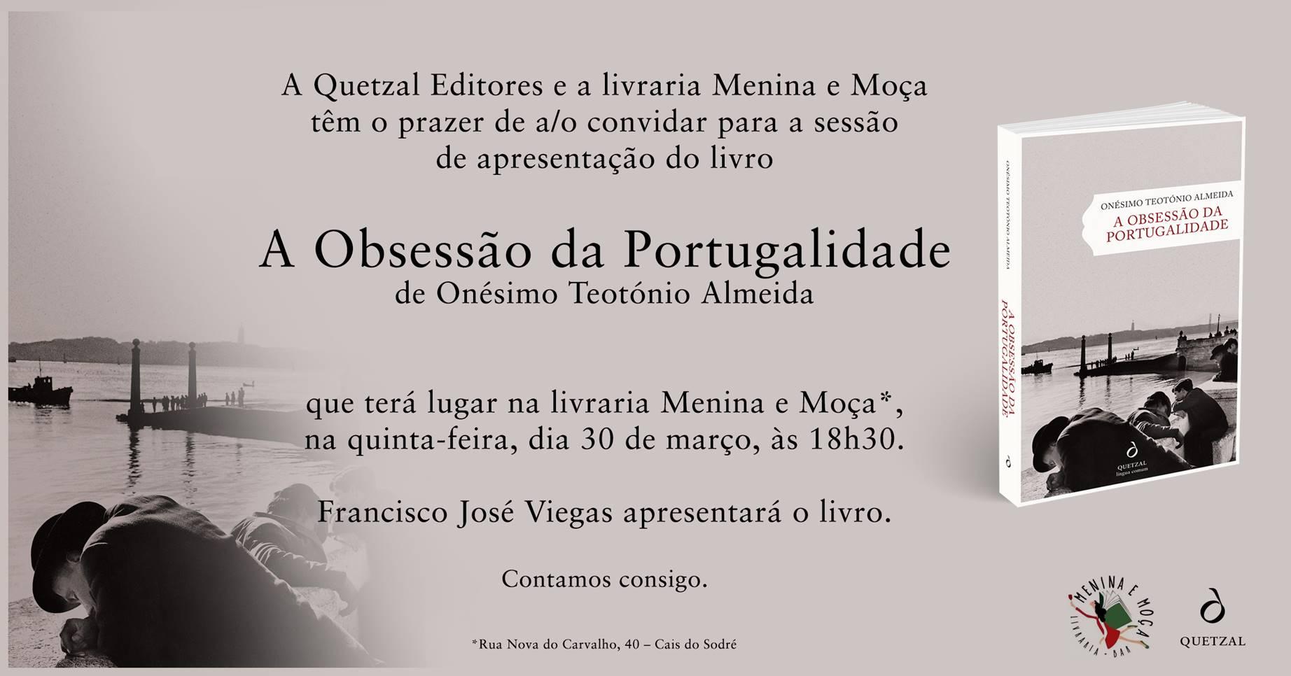 CONVITE_A Obsessão da Portugalidade-1