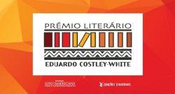 Prémio literário FLAD