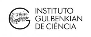 instituto gulbenkian de ciencia