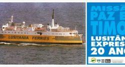 lusitania-expresso