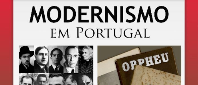 modernismo annabela