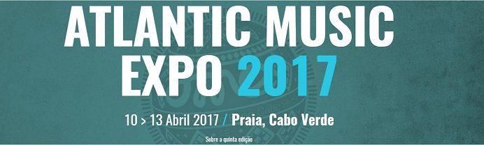 atlantic music expo