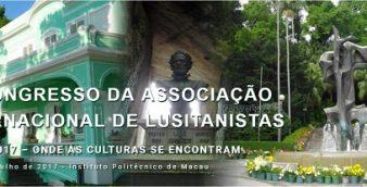 congresso Lusitanistas (2)