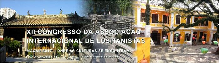 congresso Lusitanistas