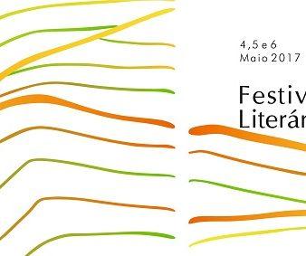 festival literario do Douro