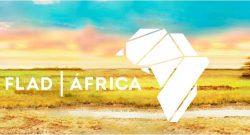 flad africa