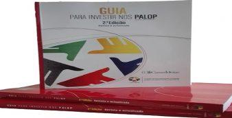 guia-para-investir-nos-PALOP-1