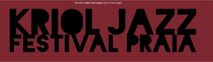 kriol festival
