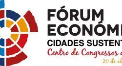 logotipo_forum economico_Viana