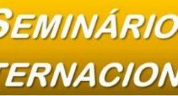 seminarios internacionais