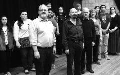 Teatro: A experiência portuguesa em Massachusetts nos anos 1930