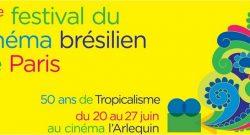 festival cinema brasileiro paris peq