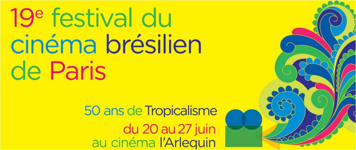 festival cinema brasileiro paris