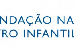 Livros de Afonso Cruz e José Saramago premiados no Brasil