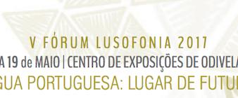 forum da lusofonia (1)