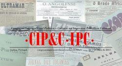 imprensa colonial congresso peq