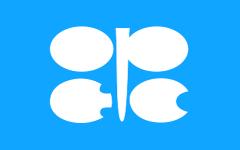 Guiné Equatorial torna-se o 14º membro da OPEP