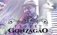Músico Mário Moita recebe Troféu Gonzagão no Brasil