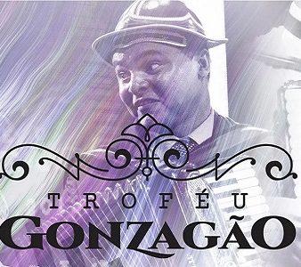 trofeu Gonzagao
