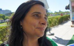 OS CINCO ERROS MAIS COMUNS DO PORTUGUÊS COMEÇADOS POR 'B'