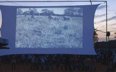 Primeira longa-metragem de Filipa César estreia-se hoje nos EUA, com exibição no MoMA
