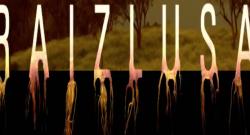 Raiz Lusa - A formação da Língua Portuguesa com Jorge Couto, Ivo Castro e Cláudio Torres