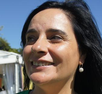 Lucia Vaz Pedro 1