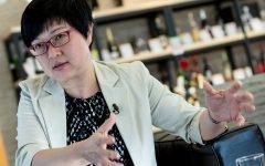 Empresários de Macau em meia dezena de protocolos assinados entre China e países lusófonos