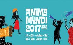 Curta-metragem portuguesa premiada no Festival Anima Mundi 2017