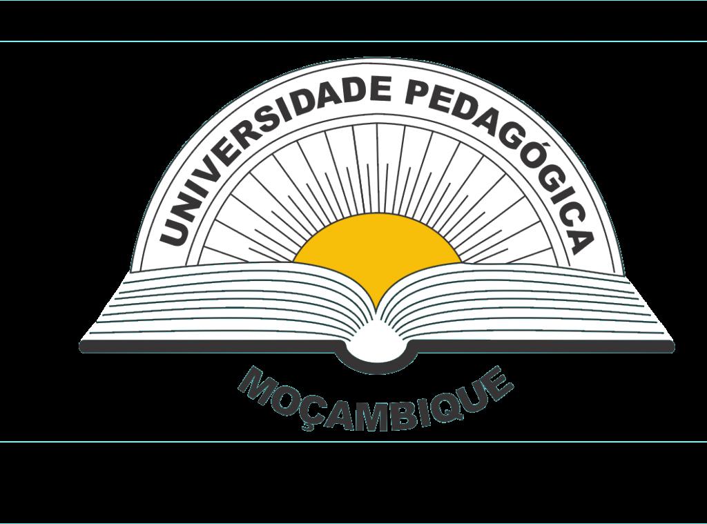 pedagogica de moçambique