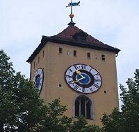 torre 5