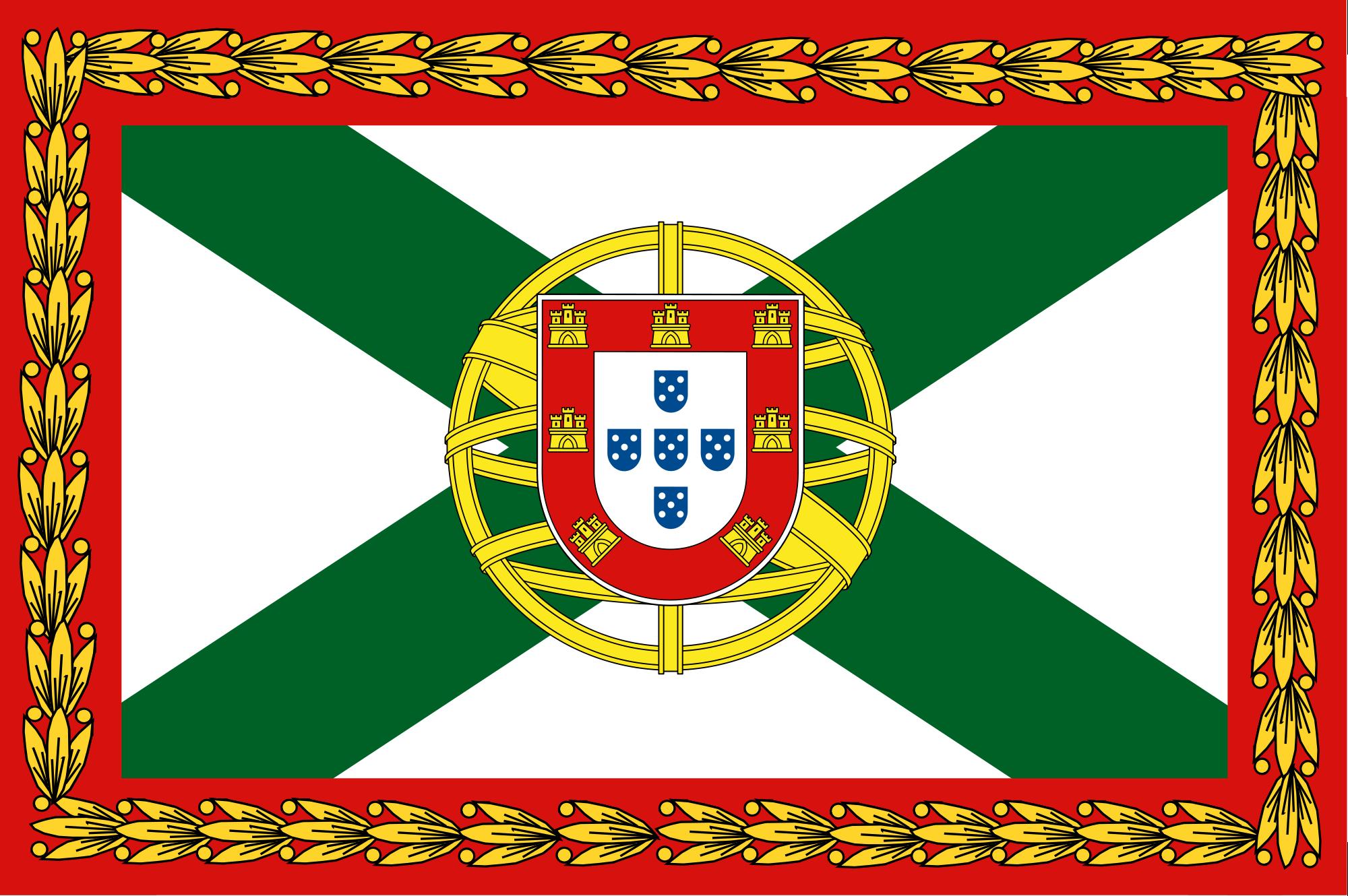 Portugal: Resolução do Conselho de Ministros n.º 188/2008