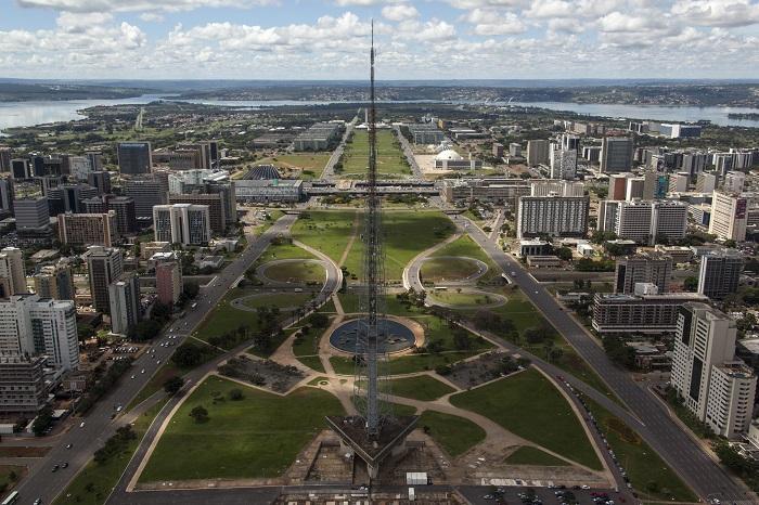 Língua Portuguesa: Plano de Ação de Brasília