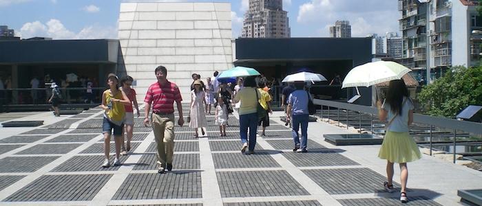 O Patuá de Macau