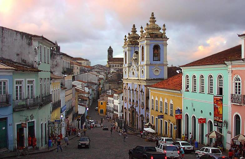 HPIP – Património de Influência Portuguesa