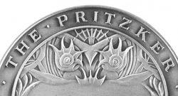 the-pritzker-architecture-prize1-890x395_c