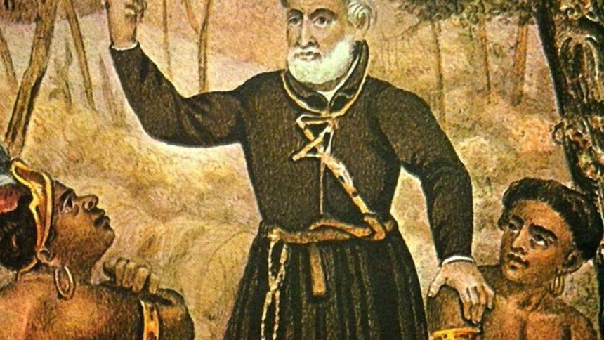 """""""Nunca a língua portuguesa foi tão bela"""": obra completa do Padre António Vieira"""