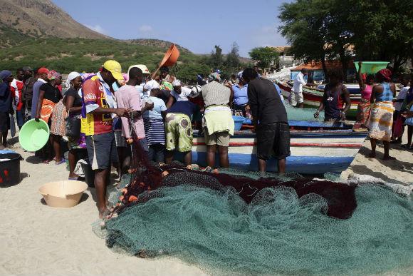 Cabo Verde e Timor-Leste vão ter Zonas Especiais de Economia Social de Mercado