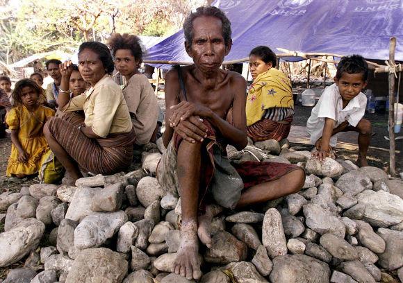 Zona Especial de Economia Social de Mercado em Timor-Leste