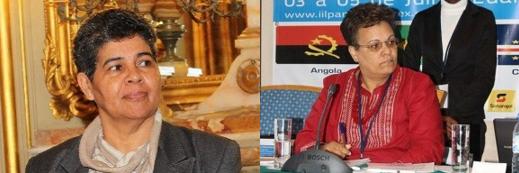 Delegação da CPLP vai à Guiné Equatorial