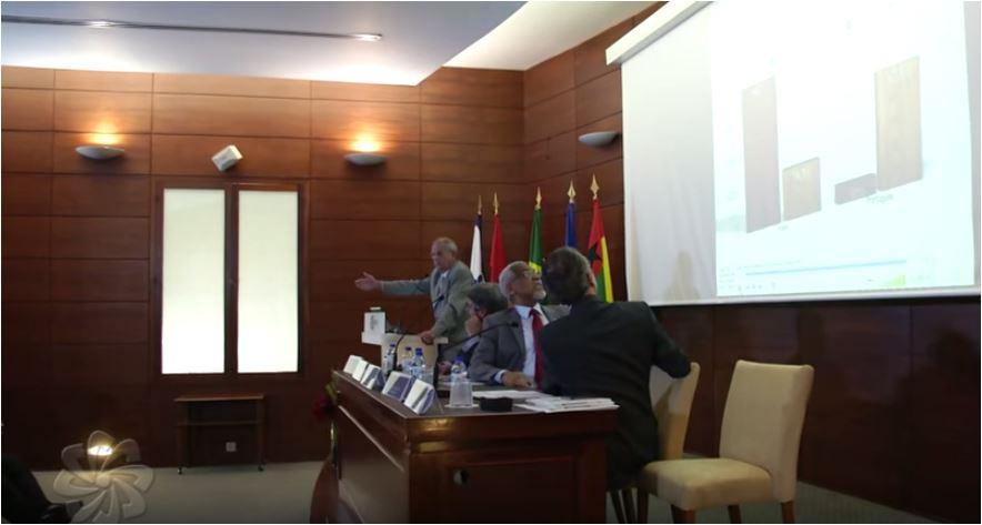 Dia da Língua Portuguesa e da Cultura na CPLP