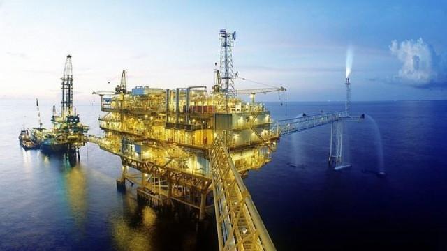 Petrolífera Dionexx Energy investe 100 milhões de dólares na pesquisa em Moçambique