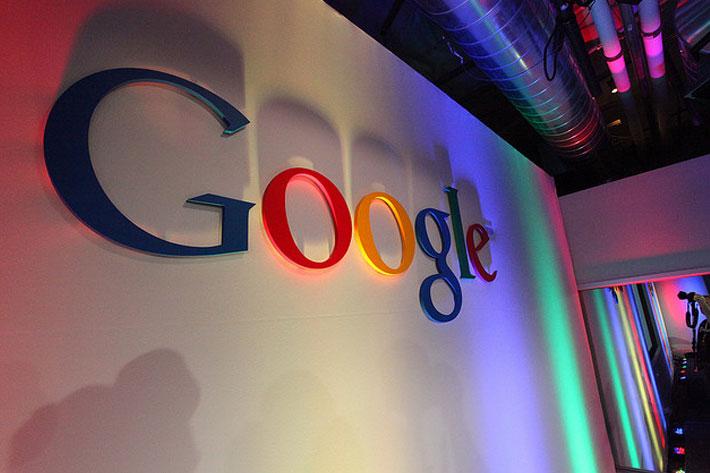 Google tem vagas para quem fala Português