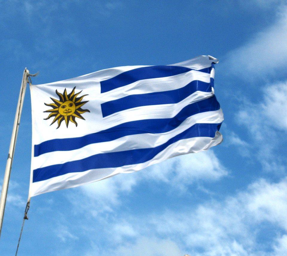 Uruguai admitiu apresentar candidatura a membro da CPLP