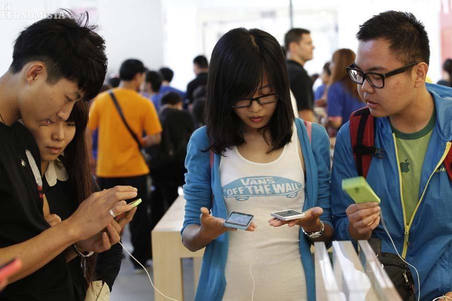 5 aplicativos para aprender idiomas pelo celular