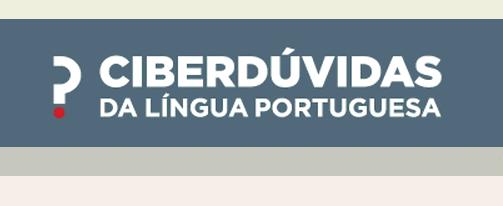 Língua portuguesa: contrastes e balanços