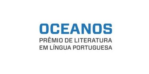 Autores inscritos no Prémio Oceanos