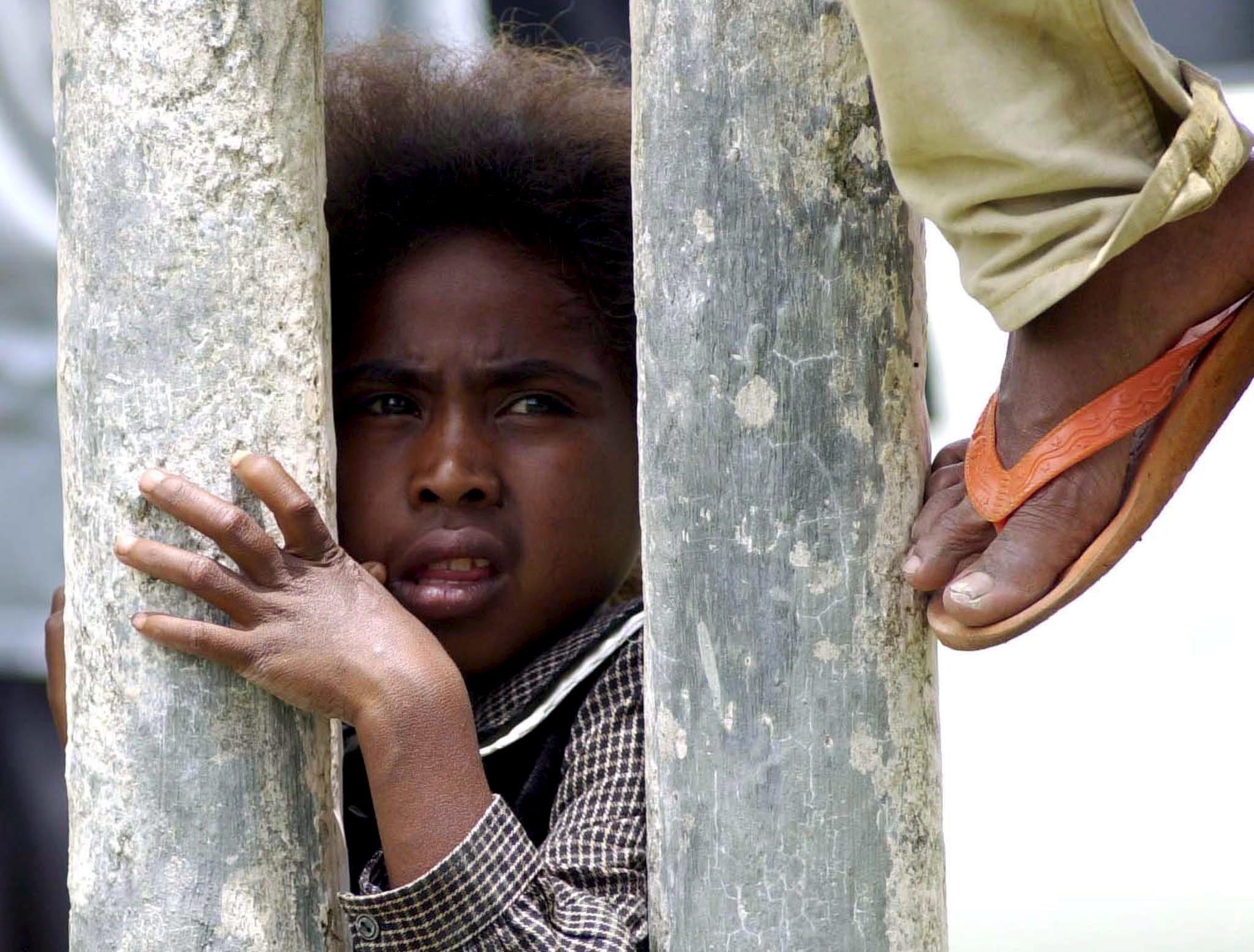 Filme português leva de volta a Timor-Leste irmã de Zeca Afonso